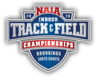 2019 - Indoor Track & Field